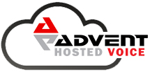 Advent-Hosted-Voice-Logo