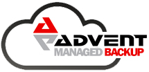 Advent-Managed-Backup-Logo
